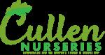Cullen Nurseries